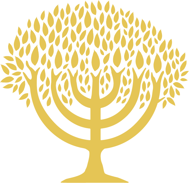 Plant Hope Israel Ministries