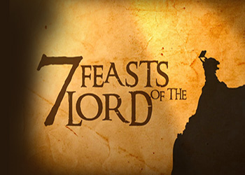 Biblical Feasts of the Messiah